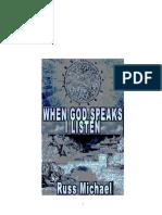 god-speaks I listen-Russ Michael.pdf