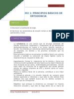 1principios de Ortodoncia