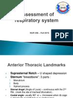 respiratory_maysa_fall2015.pdf