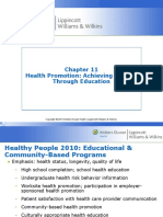 chapter_11from_the_book.ppt
