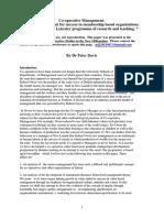 Co-op 1.pdf