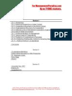 Co-op 0-4.pdf
