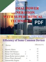gggfgganeshpptsonthermalpowerplant-131009013759-phpapp02