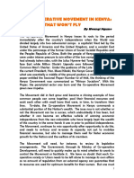 Co-op 7.pdf