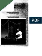 Co-op 4.pdf