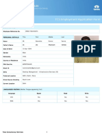 ApplicationForm.pdf