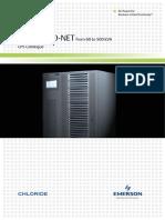 Brochure 80 NET Edit