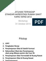 Pitstop WS 31 Oktober 2015_Kirim