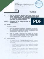 BC2010-2.pdf