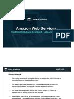 aws-csa-2015.pdf