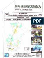 RLU PUG DRAGODANA.pdf