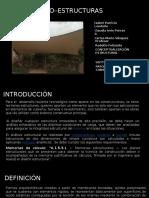 Ppt_TENSO_ESTRUCTURAS-Bloqueo.pptx