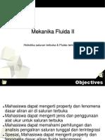 Mekanika Fluida II_1.pdf