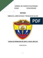 SIMBOLOS y ABREVIATURAS MILITARES .pdf