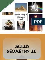 Solidgeometryii Slide 130318232426 Phpapp01