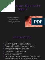 PMB13 Oeil Rouge (1)