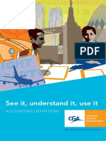 accounting_def.pdf