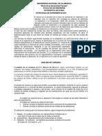 Analisis de Varianza Civil1 Completo Al Azar y Bloques