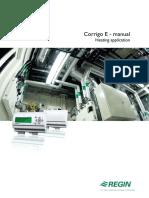 CorrigoE Manual Heating Long Eng