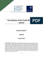 AnatomyoftheCrudeOilPricingSystem-BassamFattouh-2011.pdf