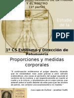 Estudio Morfologico de la Figura y el Rostro 1 -es slideshare net 29.pptx