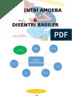 303496115 Disentri Amoeba Basiler Ppt