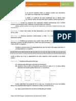 Boletin 2.4. Arrays en PHP