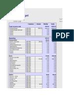 Copy of Best-Personal-Budget-Planner (GoogleDocs Version)