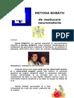 metoda-baboath-de-reeducare-neuromotorie.pdf