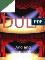 dula-160114004606.pptx