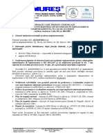 Informatii Public HG 804 Decembrie 2007