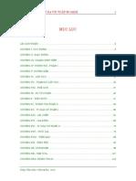 Nhung ngay thu 3 voi thay Morrie_731.pdf