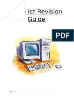 info-3-ict-revision-guide.doc