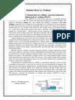WL2.pdf