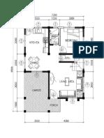 Plan 12.pdf