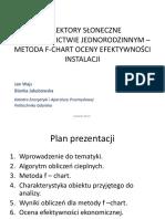 08 Blanka Jakubowska Kolektory Sloneczne