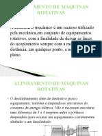 Alinhamento de Máquinas Rotativas (1).pptx