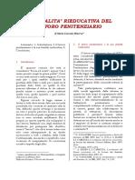 794_Lavoro penitenziario e rieducazione.pdf