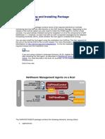 Installation_SAPHOSTAGENT (1).pdf