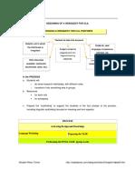 Webquests Clil Designsteps 2
