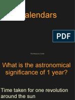 Calendars___Clocks.pdf
