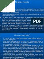 Curs_2_Etica_-_Normele_morale_32fecgblshes0.pdf