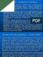 Curs_5_etica_-_Globalizarea_32feclxwx0qo0.pdf