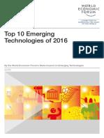 GAC16_Top10_Emerging_Technologies_2016_report.pdf