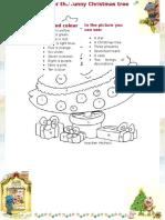 63126_colour_the_funny_christmas_tree.doc