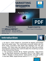 Apple Inc - PPT