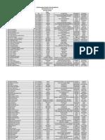 pengumuman reguler.pdf
