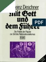 karlheinz-deschner-mit-gott-und-dem-fuhrer.pdf