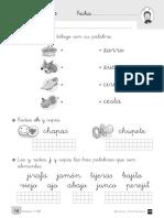 1EPLCTRA_RE_ESU05.pdf