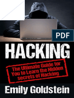 Vn2jh.hacking.the.Ultimate.guide.for.You.to.Learn.the.Hidden.secrets.of.Hacking